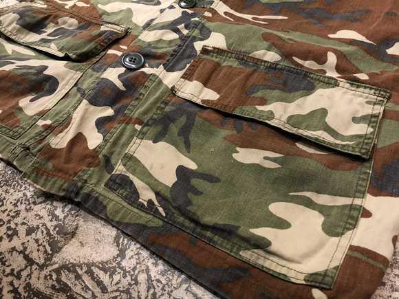 camouflage!!(大阪アメ村店)_c0078587_021493.jpg
