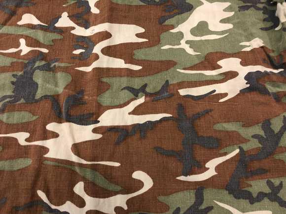 camouflage!!(大阪アメ村店)_c0078587_022275.jpg