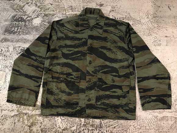 camouflage!!(大阪アメ村店)_c0078587_023092.jpg