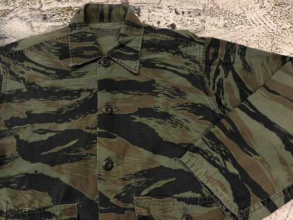 camouflage!!(大阪アメ村店)_c0078587_023782.jpg