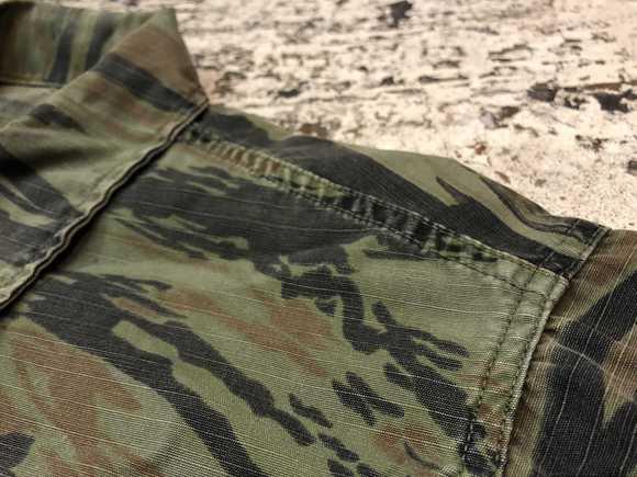 camouflage!!(大阪アメ村店)_c0078587_024580.jpg