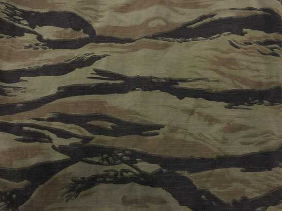 camouflage!!(大阪アメ村店)_c0078587_031141.jpg