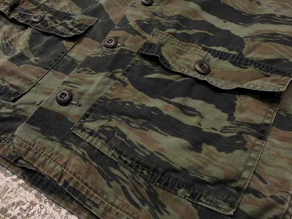 camouflage!!(大阪アメ村店)_c0078587_03238.jpg