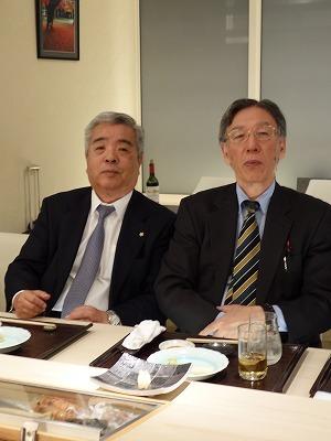 坂本先生の退官_e0190287_08581996.jpg