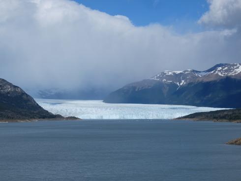 """10日目:ペリトモレノ氷河トレッキング \""""BIG ICE\""""_a0207588_17344536.jpg"""