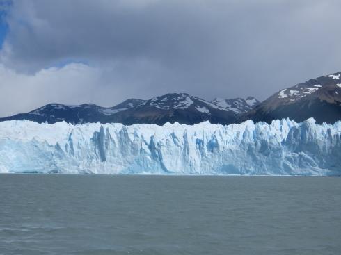 """10日目:ペリトモレノ氷河トレッキング \""""BIG ICE\""""_a0207588_18091367.jpg"""