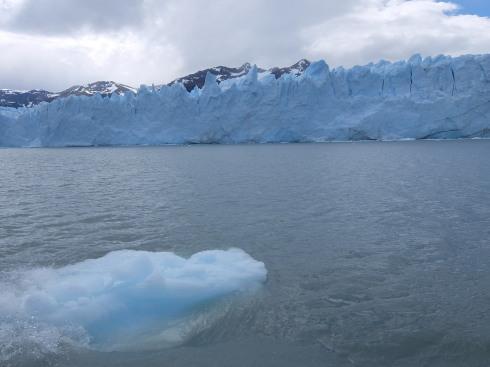 """10日目:ペリトモレノ氷河トレッキング \""""BIG ICE\""""_a0207588_19432303.jpg"""