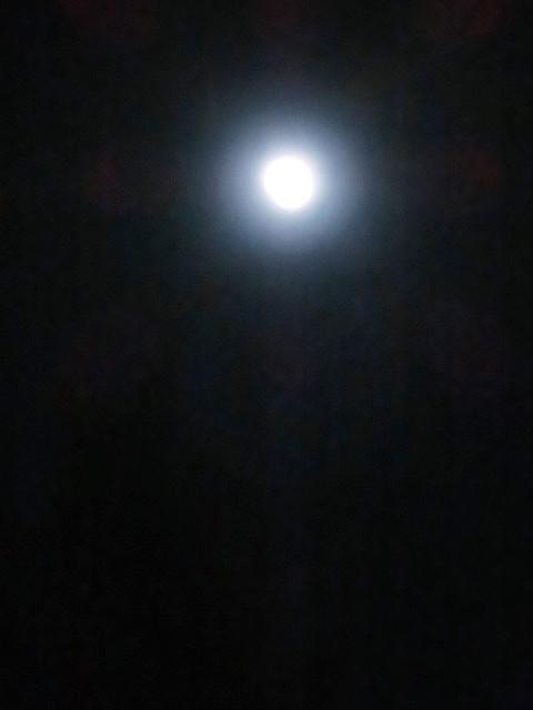皆既日食の写真_d0181492_22415678.jpg
