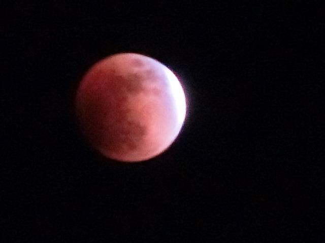 皆既日食の写真_d0181492_22424149.jpg