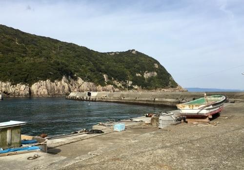 2月2日エボシ、水島二番でBIG尾長Σ(゚д゚lll)_d0114397_05421158.jpeg