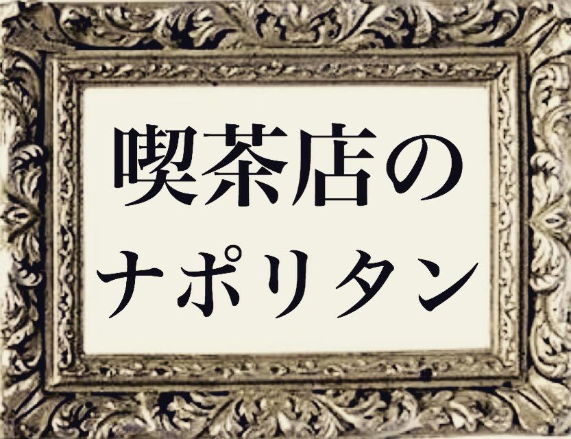 b0289601_19345217.jpg