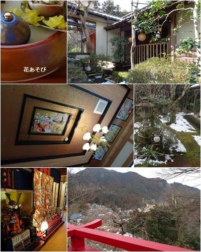 庭の花_c0051105_13442062.jpg