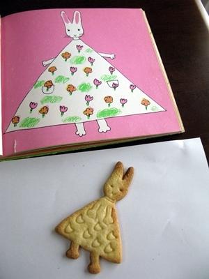手づくりクッキー型 その5_f0129726_19091304.jpg