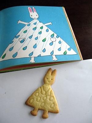 手づくりクッキー型 その5_f0129726_19102670.jpg