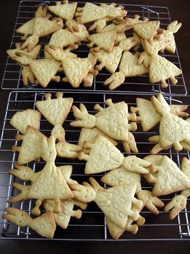 手づくりクッキー型 その5_f0129726_19175545.jpg