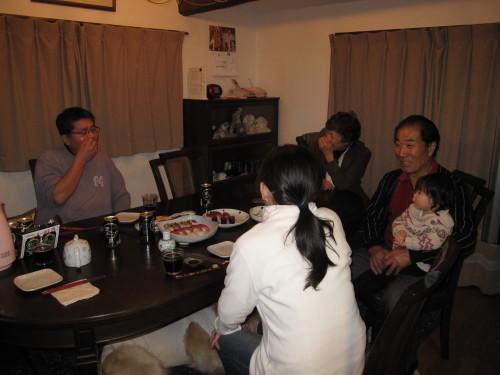 2012年の晩秋_e0350927_10441934.jpg