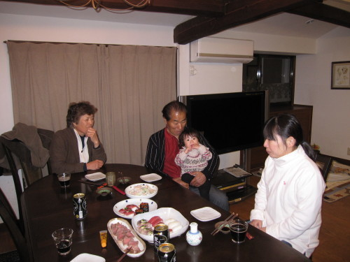 2012年の晩秋_e0350927_10442350.jpg