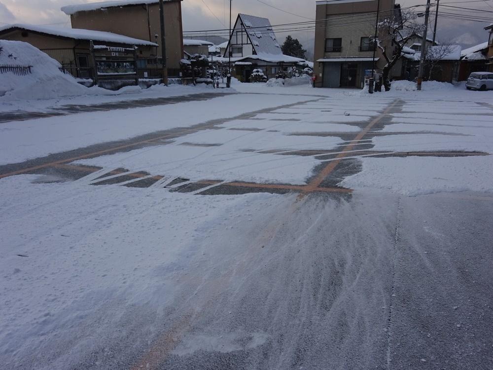 今日も除雪から_c0111229_19185315.jpg