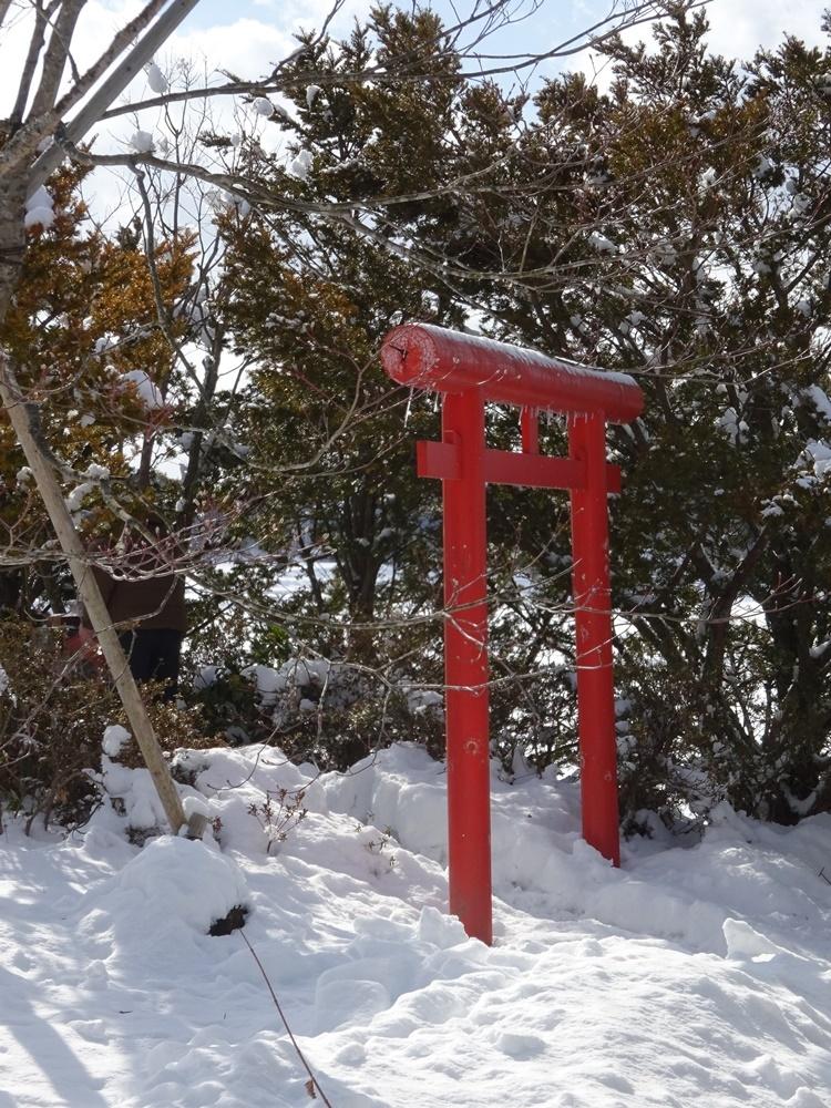 今日も除雪から_c0111229_19191669.jpg