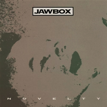 "\""JAWBOX\""がドーーーーン!!_f0004730_14313789.jpg"
