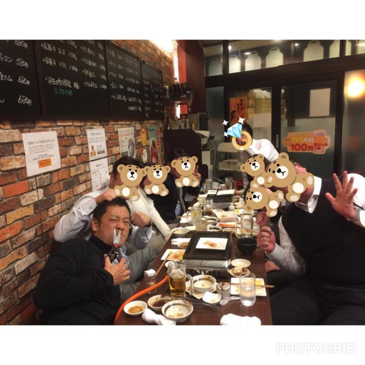ダイ⭐️金沢プール_c0113733_00415581.jpg