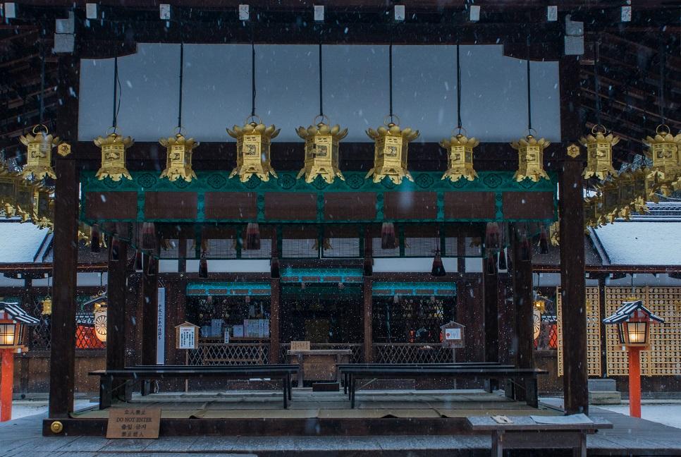 河合神社の雪景色_e0363038_18145952.jpg