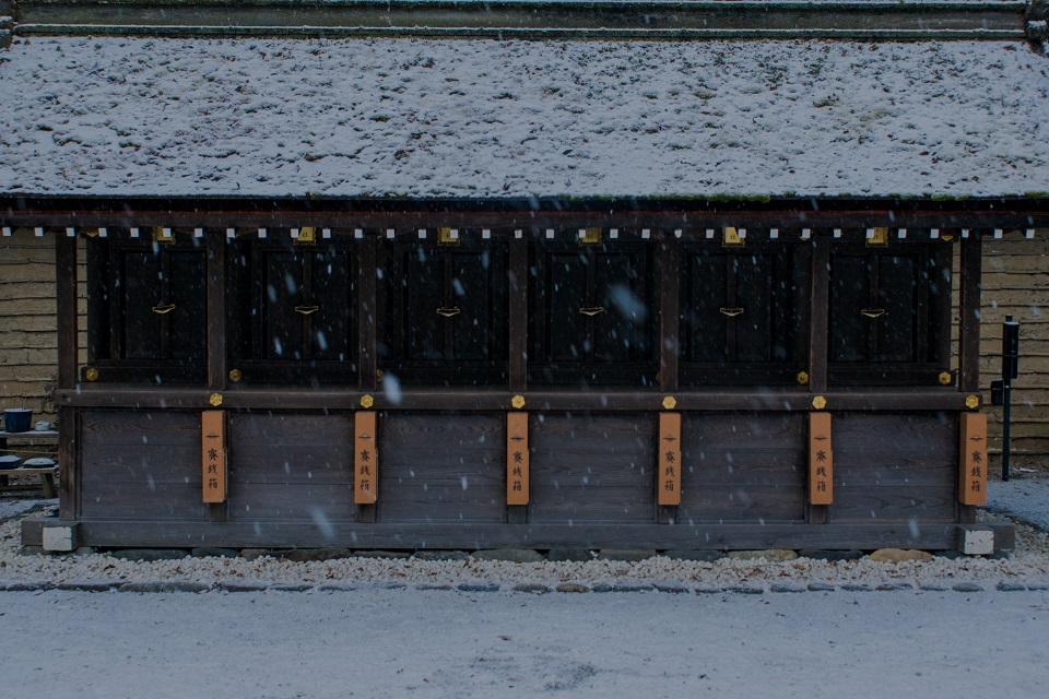 河合神社の雪景色_e0363038_18151650.jpg