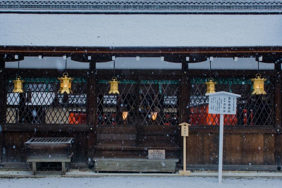 河合神社の雪景色_e0363038_18152122.jpg