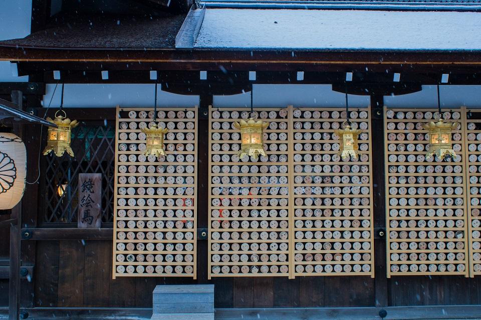 河合神社の雪景色_e0363038_1815735.jpg