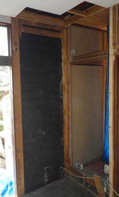 ハイブリッドホームオリジナル耐震「壁柱」Part2_c0146040_15150767.jpg