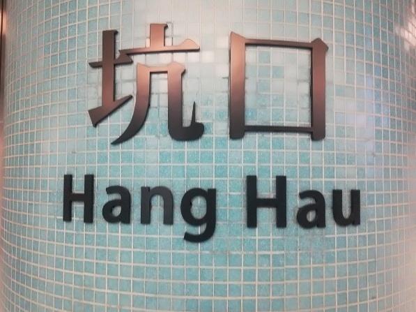 MTRのホームにて_b0248150_13170269.jpg