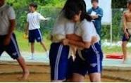 相撲と大相撲_f0053757_23444600.jpg