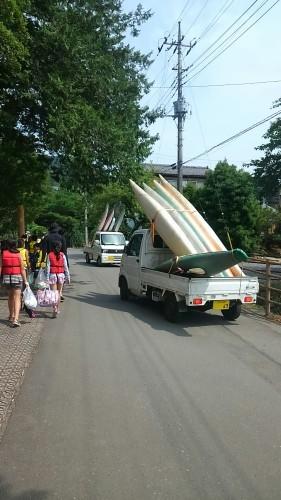 夏キャンプ_e0123469_00185996.jpg
