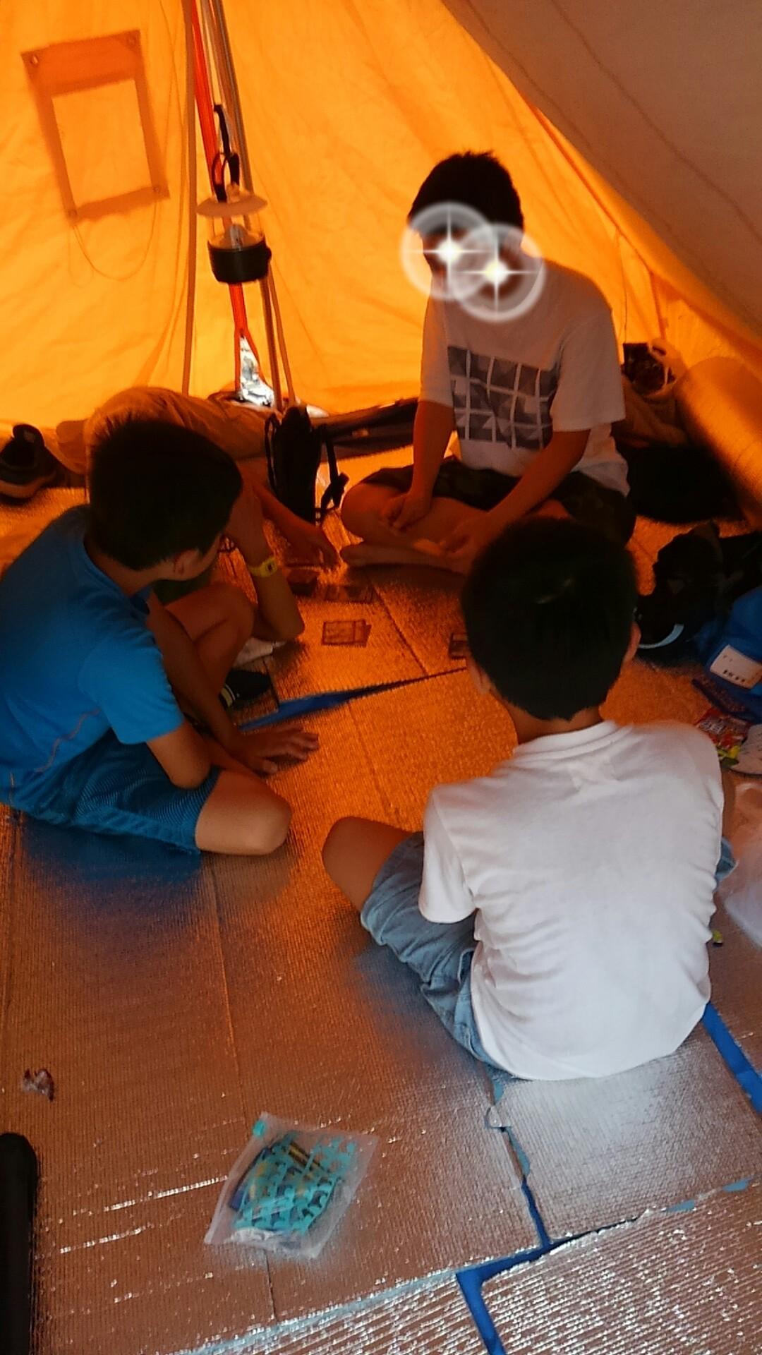 夏キャンプ_e0123469_00202524.jpg