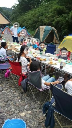 夏キャンプ_e0123469_00205201.jpg