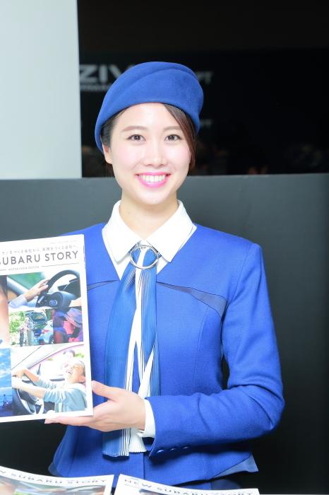 大阪モーターショー2017_f0021869_22385369.jpg