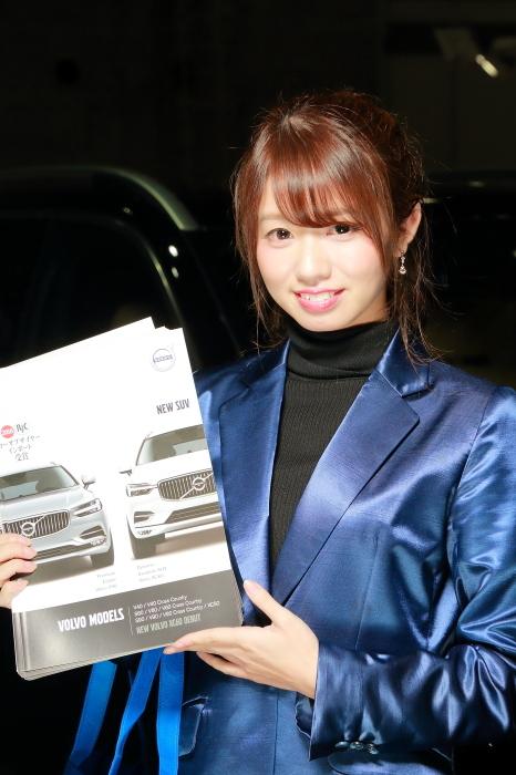 大阪モーターショー2017_f0021869_22405249.jpg