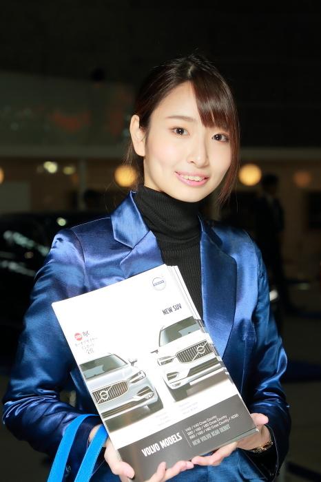 大阪モーターショー2017_f0021869_22405251.jpg