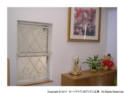 f0150669_18183623.jpg