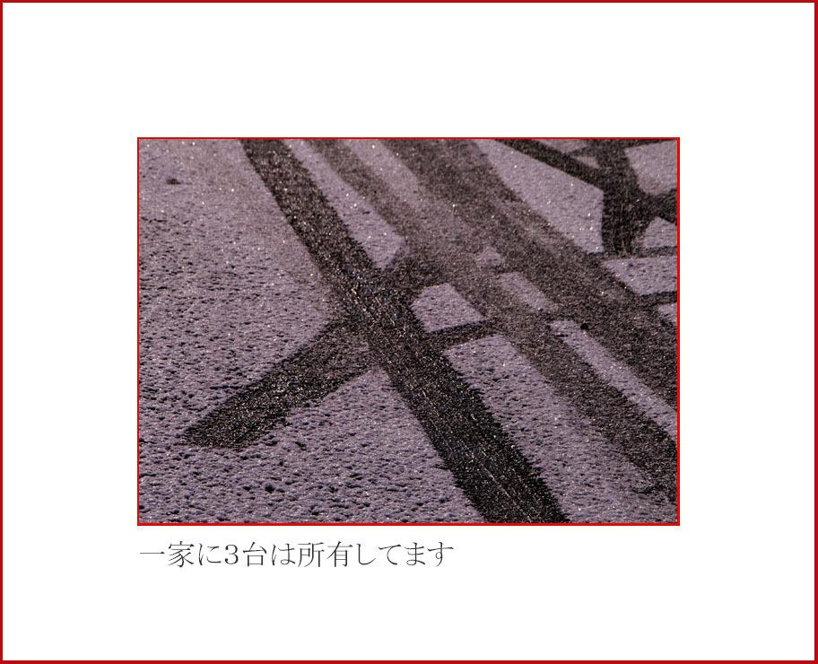 d0034980_20101681.jpg