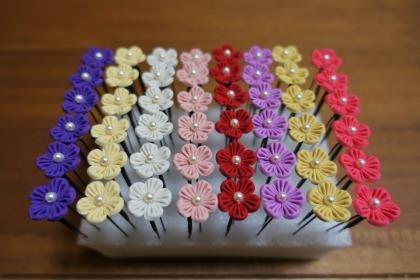 小花がいっぱい。_e0168583_09044087.jpg