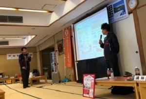 2/2 【上州雪かき道場2018】に参加しました。_a0247584_06484201.jpg