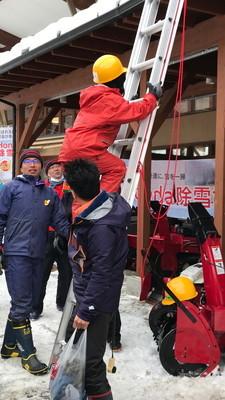 2/2 【上州雪かき道場2018】に参加しました。_a0247584_06484904.jpg