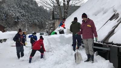 2/2 【上州雪かき道場2018】に参加しました。_a0247584_06485902.jpg