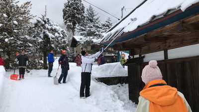 2/2 【上州雪かき道場2018】に参加しました。_a0247584_06485911.jpg