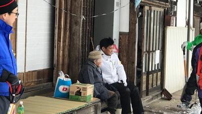 2/2 【上州雪かき道場2018】に参加しました。_a0247584_06490069.jpg