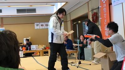 2/2 【上州雪かき道場2018】に参加しました。_a0247584_06490690.jpg
