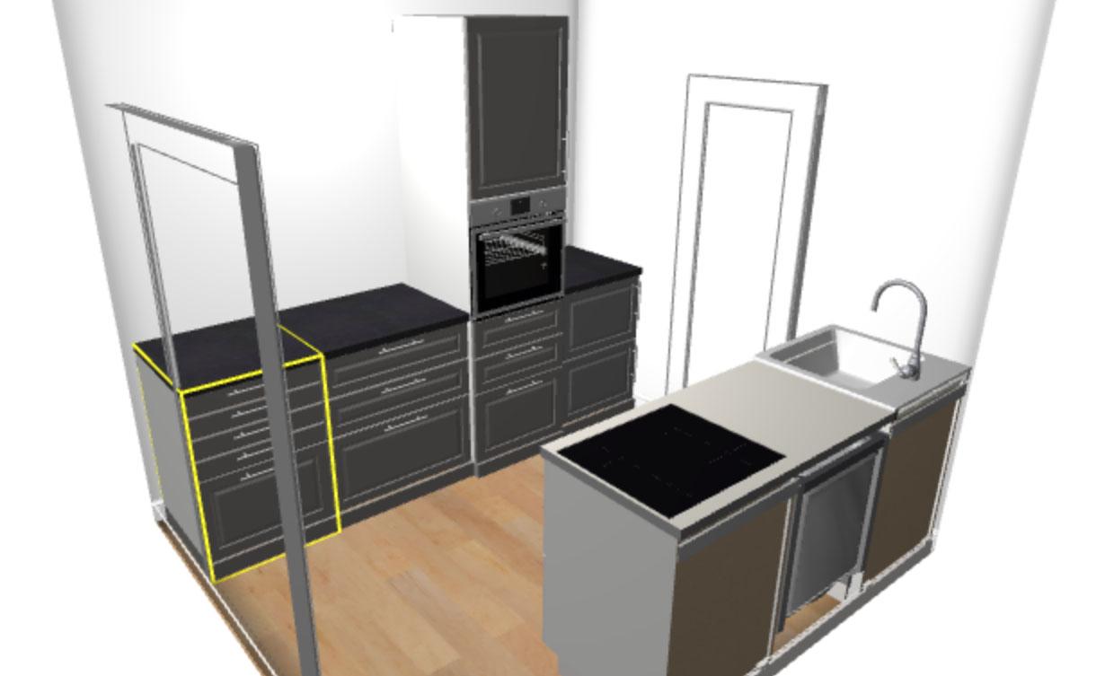 今年の夏を目標にキッチン改装したい!!_c0179785_0132413.jpg