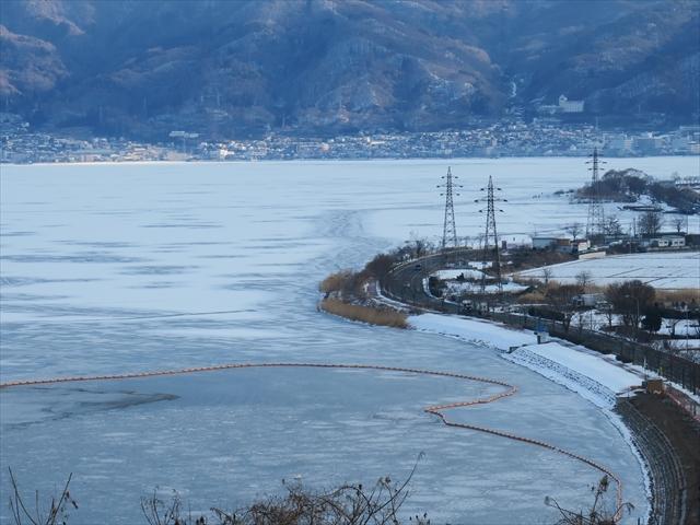 モフモフ縞枯山で雪遊びはどうよ。_e0271890_14442023.jpg