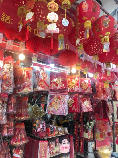 年末の風景 香港_c0237291_21314097.jpeg